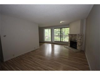 Photo 5: 222 10120 BROOKPARK Boulevard SW in Calgary: Braeside Condo for sale : MLS®# C4091043