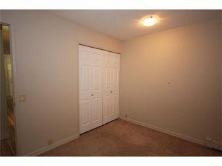 Photo 11: 222 10120 BROOKPARK Boulevard SW in Calgary: Braeside Condo for sale : MLS®# C4091043