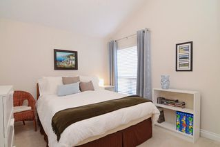 "Photo 14: 1056 LOMBARDY Drive in Port Coquitlam: Lincoln Park PQ House for sale in ""LINCOLN PARK"" : MLS®# R2126810"