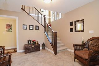 "Photo 18: 1056 LOMBARDY Drive in Port Coquitlam: Lincoln Park PQ House for sale in ""LINCOLN PARK"" : MLS®# R2126810"