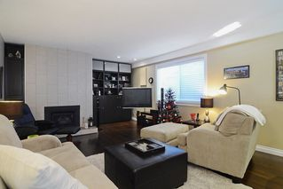 "Photo 15: 1056 LOMBARDY Drive in Port Coquitlam: Lincoln Park PQ House for sale in ""LINCOLN PARK"" : MLS®# R2126810"