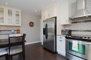 "Photo 8: 1056 LOMBARDY Drive in Port Coquitlam: Lincoln Park PQ House for sale in ""LINCOLN PARK"" : MLS®# R2126810"