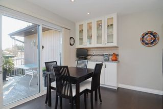 "Photo 9: 1056 LOMBARDY Drive in Port Coquitlam: Lincoln Park PQ House for sale in ""LINCOLN PARK"" : MLS®# R2126810"