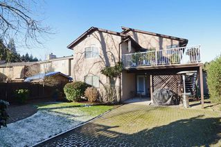 "Photo 19: 1056 LOMBARDY Drive in Port Coquitlam: Lincoln Park PQ House for sale in ""LINCOLN PARK"" : MLS®# R2126810"