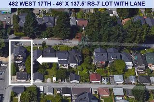 Photo 18: 482 W 17TH Avenue in Vancouver: Cambie House for sale (Vancouver West)  : MLS®# R2134935