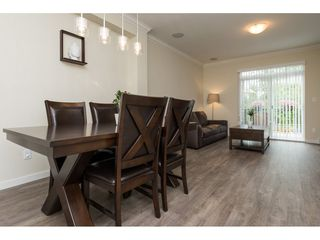 "Photo 6: 56 19128 65 Avenue in Surrey: Clayton Townhouse for sale in ""Brookside"" (Cloverdale)  : MLS®# R2139755"