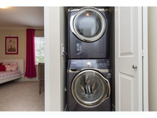 "Photo 13: 56 19128 65 Avenue in Surrey: Clayton Townhouse for sale in ""Brookside"" (Cloverdale)  : MLS®# R2139755"