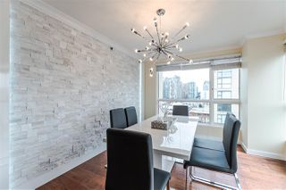 Photo 3: 1306 283 DAVIE Street in Vancouver: Yaletown Condo for sale (Vancouver West)  : MLS®# R2142079
