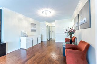 Photo 6: 1306 283 DAVIE Street in Vancouver: Yaletown Condo for sale (Vancouver West)  : MLS®# R2142079