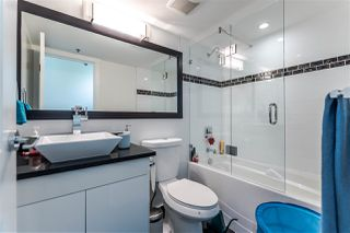Photo 8: 1306 283 DAVIE Street in Vancouver: Yaletown Condo for sale (Vancouver West)  : MLS®# R2142079