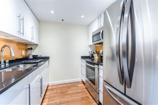 Photo 5: 1306 283 DAVIE Street in Vancouver: Yaletown Condo for sale (Vancouver West)  : MLS®# R2142079
