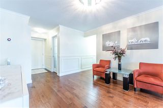 Photo 2: 1306 283 DAVIE Street in Vancouver: Yaletown Condo for sale (Vancouver West)  : MLS®# R2142079