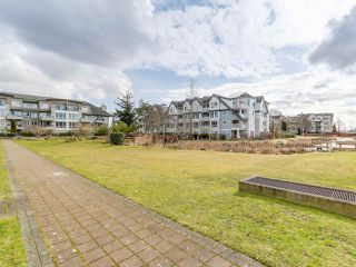 "Photo 15: 128 5800 ANDREWS Road in Richmond: Steveston South Condo for sale in ""THE VILLAS"" : MLS®# R2142147"