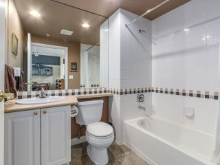 "Photo 12: 128 5800 ANDREWS Road in Richmond: Steveston South Condo for sale in ""THE VILLAS"" : MLS®# R2142147"