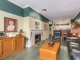 "Photo 19: 128 5800 ANDREWS Road in Richmond: Steveston South Condo for sale in ""THE VILLAS"" : MLS®# R2142147"
