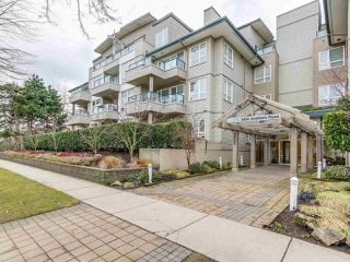 "Photo 17: 128 5800 ANDREWS Road in Richmond: Steveston South Condo for sale in ""THE VILLAS"" : MLS®# R2142147"