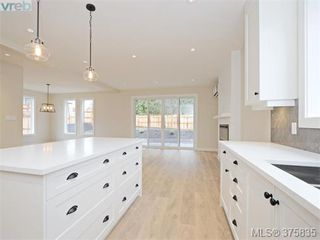 Photo 6: 904 Randall Pl in VICTORIA: La Florence Lake House for sale (Langford)  : MLS®# 754488
