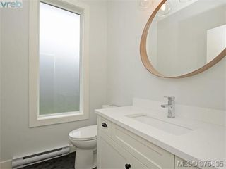 Photo 12: 904 Randall Pl in VICTORIA: La Florence Lake House for sale (Langford)  : MLS®# 754488