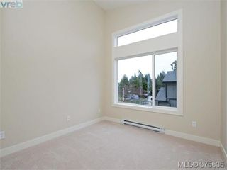 Photo 17: 904 Randall Pl in VICTORIA: La Florence Lake House for sale (Langford)  : MLS®# 754488
