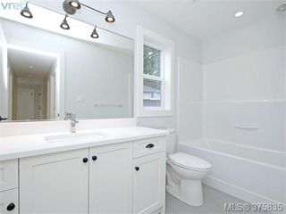 Photo 11: 904 Randall Pl in VICTORIA: La Florence Lake House for sale (Langford)  : MLS®# 754488