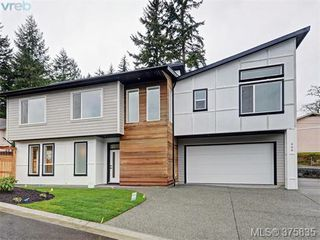 Photo 20: 904 Randall Pl in VICTORIA: La Florence Lake House for sale (Langford)  : MLS®# 754488