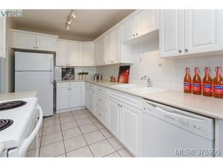 Photo 13: 304 75 Songhees Rd in VICTORIA: VW Songhees Condo for sale (Victoria West)  : MLS®# 754725