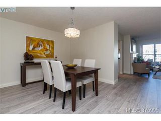 Photo 10: 304 75 Songhees Rd in VICTORIA: VW Songhees Condo for sale (Victoria West)  : MLS®# 754725