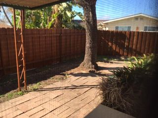 Photo 8: DEL CERRO House for rent : 3 bedrooms : 5695 Barclay Avenue in San Diego