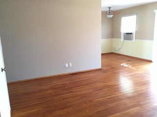 Photo 2: DEL CERRO House for rent : 3 bedrooms : 5695 Barclay Avenue in San Diego