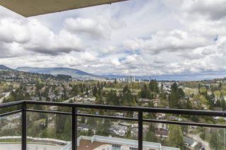 "Photo 12: 2401 400 CAPILANO Road in Port Moody: Port Moody Centre Condo for sale in ""ARIA 2"" : MLS®# R2156145"
