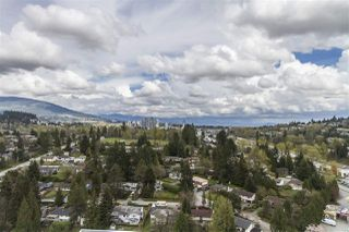 "Photo 14: 2401 400 CAPILANO Road in Port Moody: Port Moody Centre Condo for sale in ""ARIA 2"" : MLS®# R2156145"