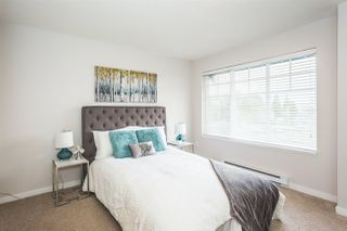 """Photo 10: 22 14462 61A Avenue in Surrey: Sullivan Station Townhouse for sale in """"RAVINA"""" : MLS®# R2158057"""