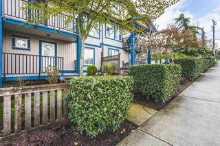 """Photo 20: 22 14462 61A Avenue in Surrey: Sullivan Station Townhouse for sale in """"RAVINA"""" : MLS®# R2158057"""