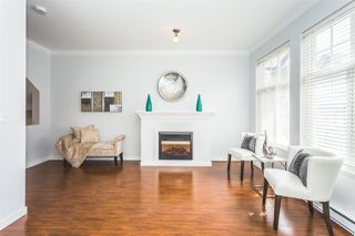"""Photo 6: 22 14462 61A Avenue in Surrey: Sullivan Station Townhouse for sale in """"RAVINA"""" : MLS®# R2158057"""