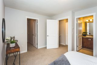 """Photo 14: 22 14462 61A Avenue in Surrey: Sullivan Station Townhouse for sale in """"RAVINA"""" : MLS®# R2158057"""