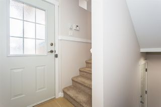 """Photo 13: 22 14462 61A Avenue in Surrey: Sullivan Station Townhouse for sale in """"RAVINA"""" : MLS®# R2158057"""