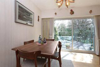 Photo 7: 2412 LARSON Road in North Vancouver: Central Lonsdale House for sale : MLS®# R2158525