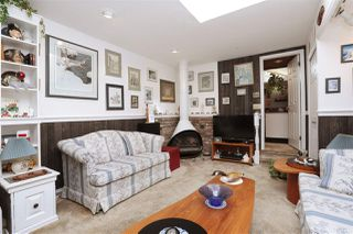 Photo 15: 2412 LARSON Road in North Vancouver: Central Lonsdale House for sale : MLS®# R2158525