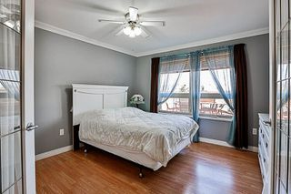 """Photo 11: 404 15220 GUILDFORD Drive in Surrey: Guildford Condo for sale in """"The Boulevard"""" (North Surrey)  : MLS®# R2163658"""