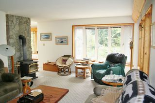 "Photo 12: 10080 SYLVESTER Road in Mission: Dewdney Deroche House for sale in ""Just north of Farms Rd."" : MLS®# R2164537"