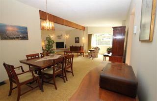 Photo 11: 1508 GILLESPIE ROAD in Delta: Beach Grove House for sale (Tsawwassen)  : MLS®# R2167514