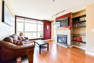 "Photo 8: 308 3122 ST JOHNS Street in Port Moody: Port Moody Centre Condo for sale in ""Sonrisa"" : MLS®# R2168807"