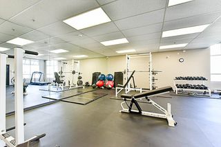 """Photo 18: 308 3122 ST JOHNS Street in Port Moody: Port Moody Centre Condo for sale in """"Sonrisa"""" : MLS®# R2168807"""