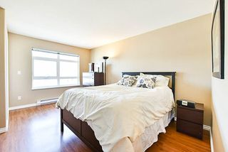 "Photo 12: 308 3122 ST JOHNS Street in Port Moody: Port Moody Centre Condo for sale in ""Sonrisa"" : MLS®# R2168807"