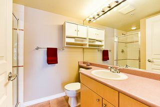 """Photo 14: 308 3122 ST JOHNS Street in Port Moody: Port Moody Centre Condo for sale in """"Sonrisa"""" : MLS®# R2168807"""