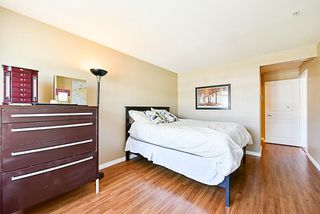 """Photo 11: 308 3122 ST JOHNS Street in Port Moody: Port Moody Centre Condo for sale in """"Sonrisa"""" : MLS®# R2168807"""