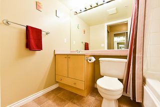 """Photo 13: 308 3122 ST JOHNS Street in Port Moody: Port Moody Centre Condo for sale in """"Sonrisa"""" : MLS®# R2168807"""