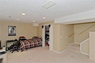 Photo 15: 159 Cranberry Green SE in Calgary: Cranston House for sale : MLS®# C4123286