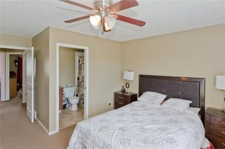 Photo 10: 159 Cranberry Green SE in Calgary: Cranston House for sale : MLS®# C4123286