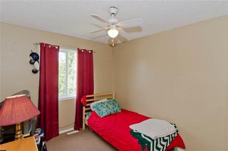 Photo 12: 159 Cranberry Green SE in Calgary: Cranston House for sale : MLS®# C4123286